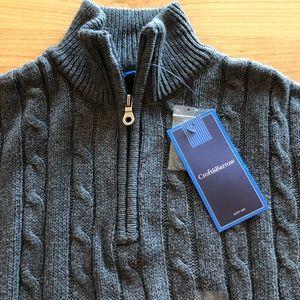 croft & barrow Sweaters - Men's Croft & Barrow Sweater